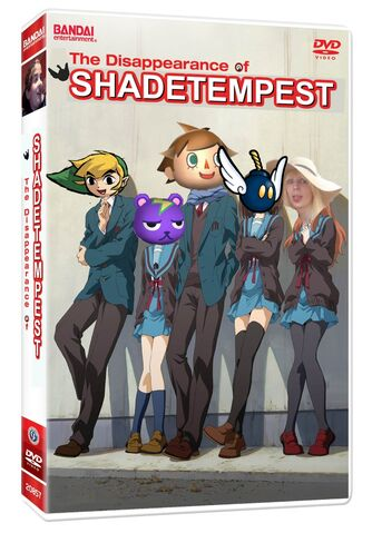 File:The Disappearance of ShadeTempest.jpg