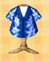 File:Blue Aloha Tee.JPG