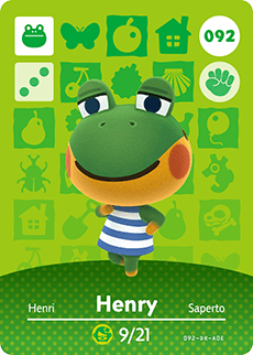 File:Amiibo 092 Henry.png