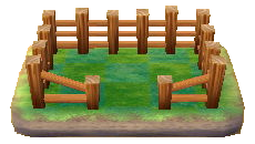 File:PWP-Fence model.png
