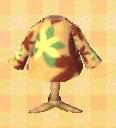 File:Fall Leaf Shirt.JPG