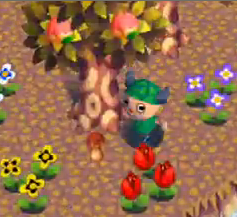File:Mushroomn64.png