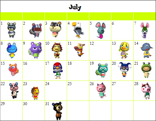 File:July.png