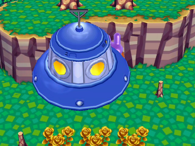File:UFO Animal Crossing by Kalahari100.jpg