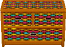 File:Cabana dresser colorful.png
