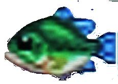 File:Small bass cut.png