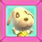 File:GoldiePicACNL.png