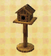 File:Birdhouse.jpg