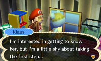 File:Klaus talking about another villager..JPG