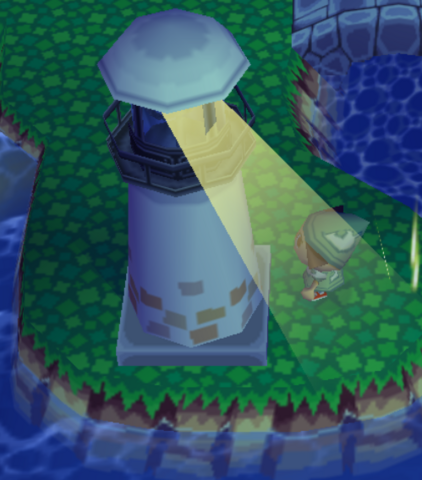 File:Lighthouse in AC.png