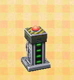 Unknownmachineacnl