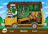 W Amiibo 34 Boots
