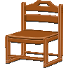 File:Writingchaircf.png