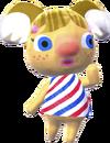 [Guide]Les villageois, leurs anniversaires et leurs préférences café 100?cb=20130921085729&path-prefix=fr