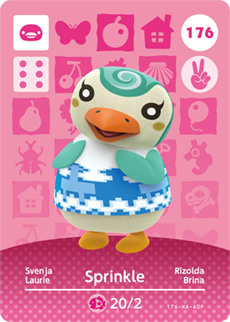 File:Amiibo 176 Sprinkle.png