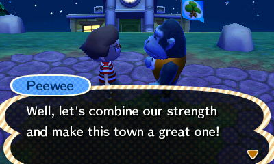 File:Peewee greeting.JPG