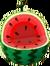 Watermelonchairnl