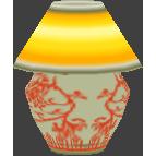 File:Exoticlampcf.png