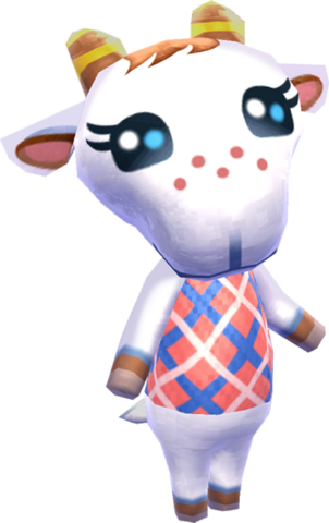 File:Chevre NewLeaf Official.png