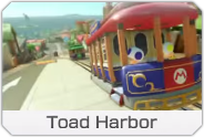 File:MK8- Toad Harbor.PNG