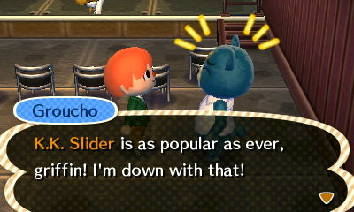 File:Groucho Talks About K.K. Slider.JPG