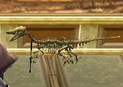 File:Velociraptor new leaf.jpg