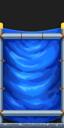 File:Wallpaper blue tarp.png