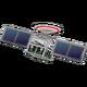 Satellitecf