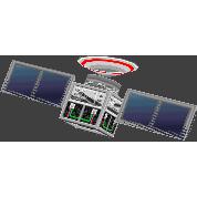 File:Satellitecf.png