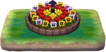 File:Flower clock.png