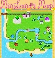 File:Map from ACNL.jpg