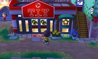 File:TIY Home Center.jpg