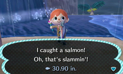 File:Salmon Caught.JPG