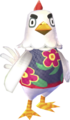 -Goose - Animal Crossing New Leaf.png