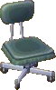 File:Officechairnl.png