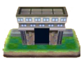TrainStation-M.png