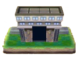 File:TrainStation-M.png
