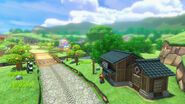 Animalcrossingmk9