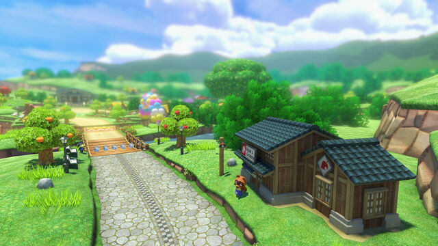 File:Animalcrossingmk9.jpg