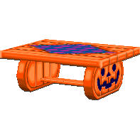 File:Spookytablecf.png