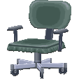 File:Teacher'schaircf.png