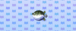 File:NewLeafBlowFish.jpg