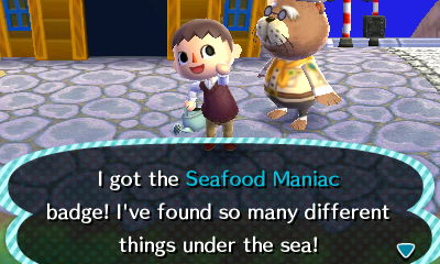 File:Seafood Manic Acquired.JPG