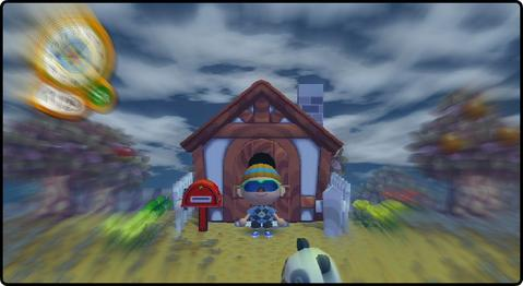 File:House 1.jpg