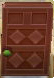 File:Brown door.png