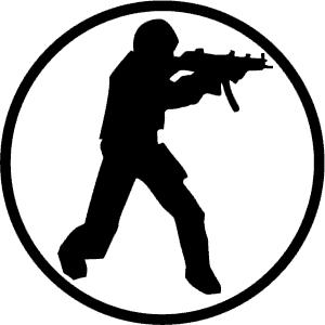 File:CS Logo.png