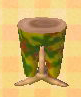 File:Jungle-Camo Pants.JPG