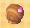File:Heart Hair Pin.JPG