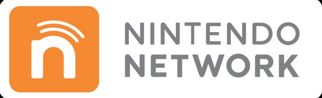 File:Nintendo Network Logo.png