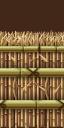 File:Wallpaper garden wall.png